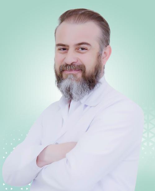 Op. Dr. Fatih GEREM