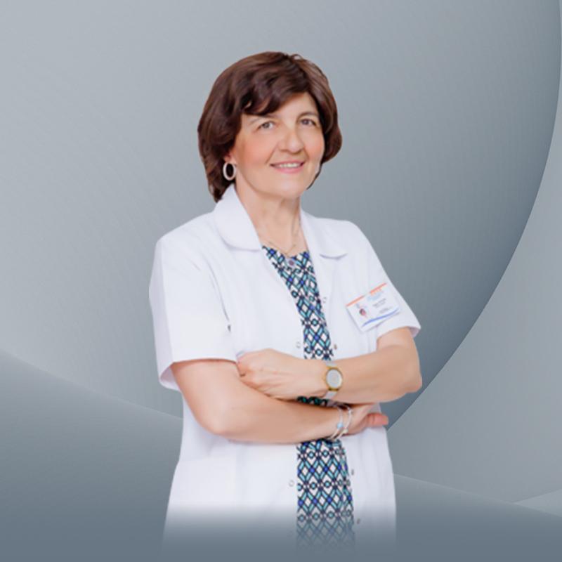 Op. Dr. Figen Potur