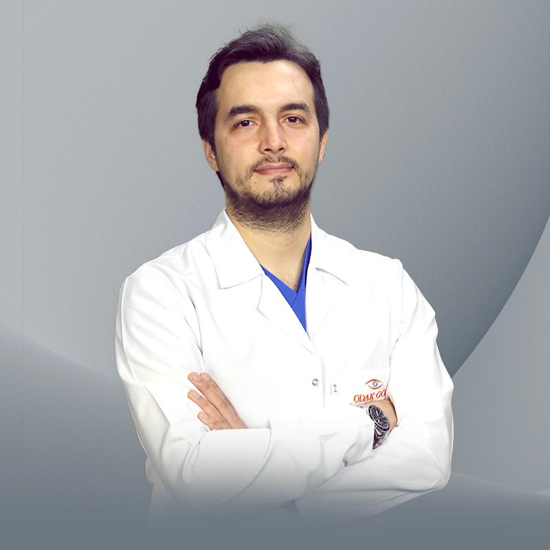 Op. Dr. Emin AKTAN